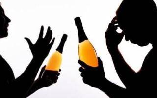 Алкоголизм — это болезнь или вредная привычка?