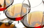 Совместим ли Креатин с алкоголем и могут ли быть последствия?