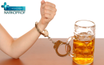 Пивной алкоголизм лечение в домашних условиях