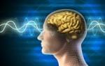 Что такое эпилептиформный синдром и в чем его отличие от эпилепсии