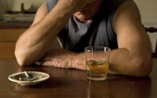 Как выселить соседей алкоголиков?