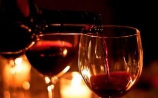 14 плюсов жизни без алкоголя! Что будет с вашим телом, когда вы откажитесь от вредной привычки?