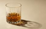 Обычная история запойного алкоголика