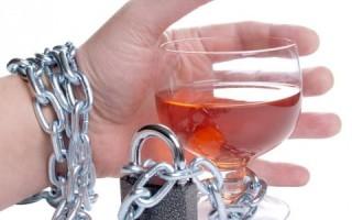 Последствия после раскодировки от алкоголя