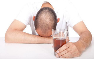 Хитрости, которые помогут быстро вывести алкоголь из организма