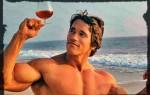 Можно ли до или после тренировки позволить себе немного выпить? Почему болят мышцы после алкоголя