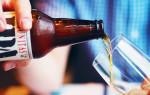 Сколько можно пить алкоголя не навредив мужскому или женскому организму