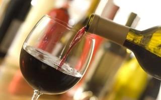 Чем опасен алкоголь при гипертонии?