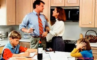 Как расстаться с мужем алкоголиком: рекомендации и советы