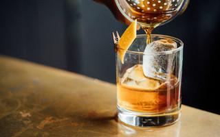 6 вещей, которые произойдут с телом, когда вы откажетесь от алкоголя