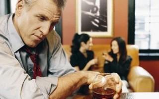 Женский алкоголизм помогите я спиваюсь