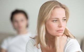 Как пьющий муж бросил пить? Личный опыт жены алкоголика
