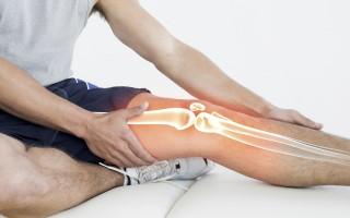 Боли в суставах после алкоголя – серьезный повод для беспокойства