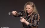Как женщине самостоятельно бросить пить алкоголь: советы, способы