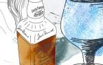 7 фактов о влиянии алкоголя на сердце и сосуды человека: действительно ли он настолько вреден?