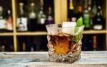 Как бросить пить осознанно | Алкоголь и медитация