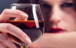Можно ли пить алкоголь при ВИЧ и СПИДЕ?