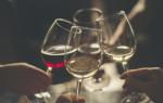 Какое влияние оказывает алкоголь на кожу?