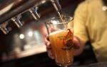 Помогает ли алкоголь при стрессе и можно ли его пить для снятия напряжения — научные факты