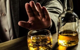Почему люди становятся алкоголиками