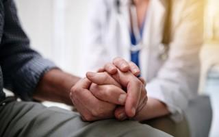 Лечение, реабилитация алко, наркозависимых в Пинске