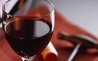 Чем вреден алкоголь для организма мужчин, женщин и подростков — влияние на органы, психику и социализацию