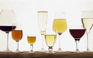 Можно ли пить спиртное на диете: алкоголь и похудение