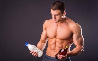 Фитнес и алкоголь: влияние на обмен веществ и результативность занятий