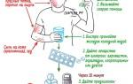 Можно ли пить при аллергии алкоголь?