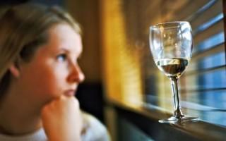 Какой укол делают при кодировании от алкоголизма?