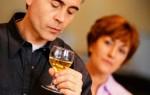 Может ли алкоголик бросить пить ради любимой