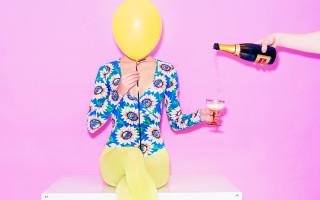 Алкоголь и лицо: 7 напитков, которые плохо влияют на кожу