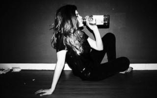 Сколько времени может длиться алкогольный запой