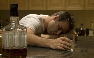 Как помочь сыну бросить пить: борьба с бедой в семье
