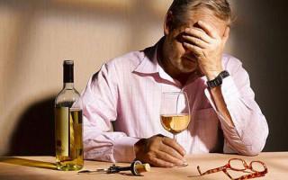 Лечение алкоголизма лавровым листом