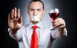 Бросил пить, какие последствия ожидают организм по дням