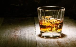 Антидепрессант Тандоспирон от алкоголизма