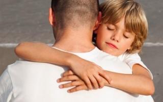 Алкоголизм в семье: как помочь близкому человеку?