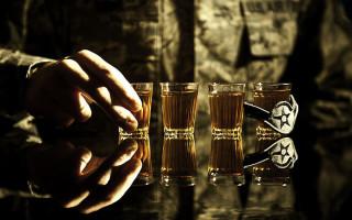 Бросил пить: последствия для организма по дням и месяцам