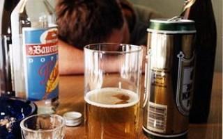 Как заставить отца бросить пить — 100% рабочие способы