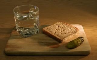 Почему алкоголик не может остановиться после первой рюмки