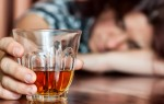Принудительное лечение алкоголизма: эффективность доказана опытом