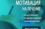 Вывод из запоя в Новомосковске – эффективное решение проблемы