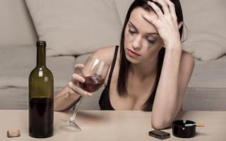 Кодирование женщин от алкоголизма
