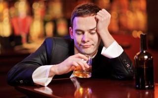 Алкогольная непереносимость или реакция иммунитета на этанол