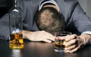 Алкоголь и простатит. Влияние алкоголя на предстательную железу