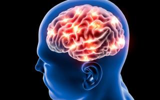 Инсульт и алкоголь: совместимость, последствия употребления спиртного, советы медиков