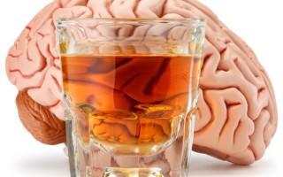 Микроэлементы и витамины, которые вымывает алкоголь