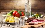 Влияние алкоголя на фигуру при похудении