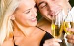Влияние алкоголя на наследственность